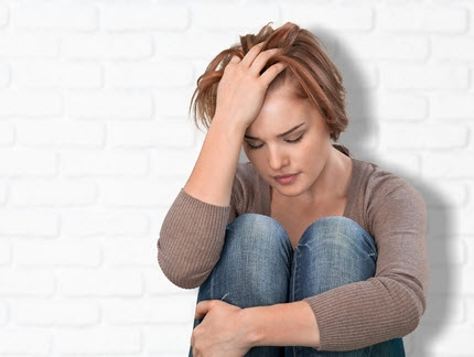 Domestic Violence Injunctions During A Divorce Tampa
