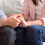 Creating an Addiction Trust for a Loved One with Substance Abuse Issues