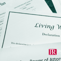 Why Estate Planning Awareness Week Matters More than Ever During COVID