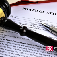 How-Changes-in-Power-of-Attorney-Law-Impact-Your-Estate-Plan