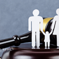 How-to-Choose-a-Family-Law-Attorney-Near-Me