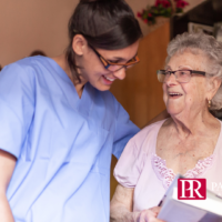 3-Resources-to-Use-When-Caring-for-Aging-Seniors-During-National-Elder-Law-Month