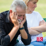 3-Ways-to-Recognize-It-May-Be-Time-to-Divorce