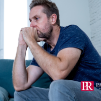 6-Tips-Every-Parent-Struggling-with-Divorce-Should-Address-Early