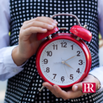 Four-Tips-for-Managing-Back-to-School-Schedules-After-a-Divorce