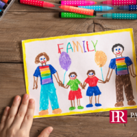 Tips-for-Your-Estate-Planning-as-an-LGBTQ+-Family